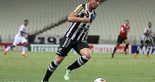 [01-09] Ceará 0 x 0 Paysandu - 28  (Foto: Christian Alekson / cearasc.com)