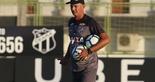 [19-09-2018] Treino tecnico-tatico - 20  (Foto: Lucas Moraes/Cearasc.com)