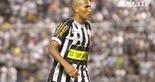 [03-08] Ceará 0 x 3 Avaí2 - 8