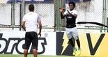 [24-04] Reapresentação + treino coletivo - 16  (Foto: Rafael Barros / cearasc.com)