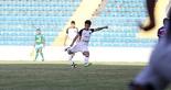 [16-11-2016] Fortaleza 1 x 0 Ceará - 11  (Foto: Christian Alekson / CearáSC.com)