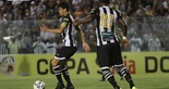 [23-7] Ceará 1 x 1 Chapecoense2 - 1