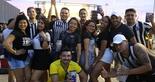 [03-06-2018] Esquenta - Ceara x Cruzeiro4 - 21  (Foto: Mauro Jefferson / cearasc.com)