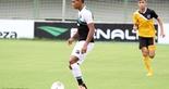 [24-04] Reapresentação + treino coletivo - 19  (Foto: Rafael Barros / cearasc.com)