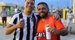 [03-06-2018] Esquenta - Ceara x Cruzeiro4 - 22  (Foto: Mauro Jefferson / cearasc.com)