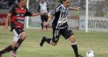 [19-05] Ceará 1 x 1 Guarany (S) - 02 - 7