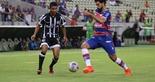 [05-10-2017] Fortaleza 1 x 1 Ceara - 13 sdsdsdsd  (Foto: Lucas Moraes / Cearasc.com)