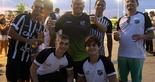 [03-06-2018] Esquenta - Ceara x Cruzeiro4 - 23  (Foto: Mauro Jefferson / cearasc.com)