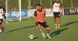 [19-09-2018] Treino tecnico-tatico - 22  (Foto: Lucas Moraes/Cearasc.com)