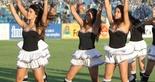 [29-04] Ceará 4 x 0 Tiradentes - TORCIDA - 17