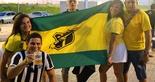 [03-06-2018] Esquenta - Ceara x Cruzeiro4 - 25  (Foto: Mauro Jefferson / cearasc.com)