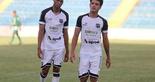 [16-11-2016] Fortaleza 1 x 0 Ceará - 12  (Foto: Christian Alekson / CearáSC.com)