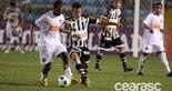 [06-07] Ceará 3 x 0 Atlético-MG - 5