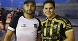[03-06-2018] Esquenta - Ceara x Cruzeiro4 - 26  (Foto: Mauro Jefferson / cearasc.com)
