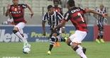 [09-04] Ceará 0 x 0 Vitória - 25  (Foto: Christian Alekson / Cearasc.com)