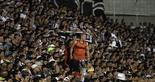 [10-11] Ceará 3 x 0 Bragantino - 33  (Foto: Christian Alekson / CearaSC.com)
