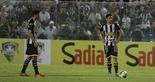 [23-7] Ceará 1 x 1 Chapecoense2 - 3