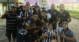 [03-06-2018] Esquenta - Ceara x Cruzeiro4 - 27  (Foto: Mauro Jefferson / cearasc.com)