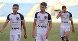 [16-11-2016] Fortaleza 1 x 0 Ceará - 13  (Foto: Christian Alekson / CearáSC.com)