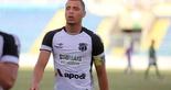 [16-11-2016] Fortaleza 1 x 0 Ceará - 14  (Foto: Christian Alekson / CearáSC.com)