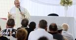 [02-06-2018] Missa de Aniversario 104 anos - 23  (Foto: Mauro Jefferson / CearaSC.com)