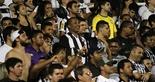 [10-11] Ceará 3 x 0 Bragantino - 35  (Foto: Christian Alekson / CearaSC.com)