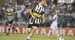 [03-08] Ceará 0 x 3 Avaí2 - 9