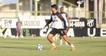 [02-10-2018] Treino tecnico-tatico - 8 sdsdsdsd  (Foto: Lucas Moraes/Cearasc.com)
