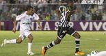 [03-08] Ceará 0 x 3 Avaí2 - 10