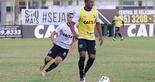 [04-08-2017] Treino Físico - 15  (Foto: Bruno Aragão/cearasc.com)
