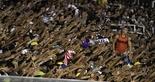 [10-11] Ceará 3 x 0 Bragantino - 40  (Foto: Christian Alekson / CearaSC.com)