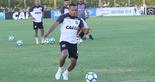[30-08-2018] Treino Finalização - 4  (Foto: Bruno Aragão /cearasc.com)