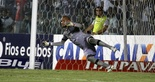[10-11] Ceará 3 x 0 Bragantino - 41  (Foto: Christian Alekson / CearaSC.com)
