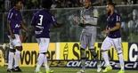[10-11] Ceará 3 x 0 Bragantino - 42  (Foto: Christian Alekson / CearaSC.com)