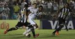 [23-7] Ceará 1 x 1 Chapecoense2 - 6