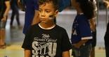 [03-06-2018] Ceará x Cruzeiro- Vovozetes e Torcedores Kids - 11  (Foto: Mauro Jefferson / CearaSC.com)