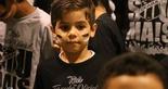 [03-06-2018] Ceará x Cruzeiro- Vovozetes e Torcedores Kids - 12  (Foto: Mauro Jefferson / CearaSC.com)