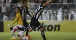 [23-7] Ceará 1 x 1 Chapecoense2 - 7