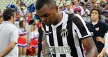[28-02] Fortaleza 0 x 1 Ceará - 3  (Foto: Christian Alekson/CearáSC.com)