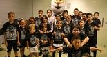 [03-06-2018] Ceará x Cruzeiro- Vovozetes e Torcedores Kids - 13  (Foto: Mauro Jefferson / CearaSC.com)