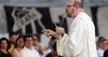 [02-06-2018] Missa de Aniversario 104 anos - 27  (Foto: Mauro Jefferson / CearaSC.com)