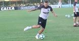 [30-08-2018] Treino Finalização - 7  (Foto: Bruno Aragão /cearasc.com)