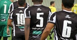 [28-02] Fortaleza 0 x 1 Ceará - 5  (Foto: Christian Alekson/CearáSC.com)