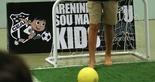 [05-06-2018] Areninha Sou Mais Kids - 2  (Foto: Mauro Jefferson / cearasc.com)