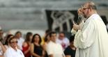 [02-06-2018] Missa de Aniversario 104 anos - 28  (Foto: Mauro Jefferson / CearaSC.com)