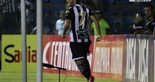 [23-7] Ceará 1 x 1 Chapecoense2 - 9