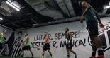 1[10-09-2018] FARES LOPES - Fortaleza 2 x 0 Ceara - 1  (Foto: Mauro Jefferson / cearasc.com)