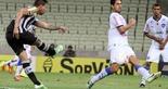 [01-09] Ceará 0 x 0 Paysandu - 31  (Foto: Christian Alekson / cearasc.com)