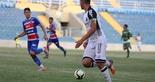 [16-11-2016] Fortaleza 1 x 0 Ceará - 20  (Foto: Christian Alekson / CearáSC.com)