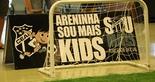 [05-06-2018] Areninha Sou Mais Kids - 5  (Foto: Mauro Jefferson / cearasc.com)